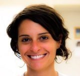 Julia Ramos Puente