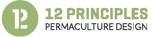 12 Principles Permaculture Design