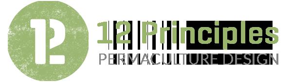 !2 Principles Logo