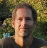 Alfred Decker, Director